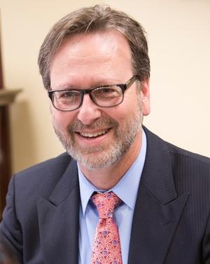 Rabbi Evan Krame