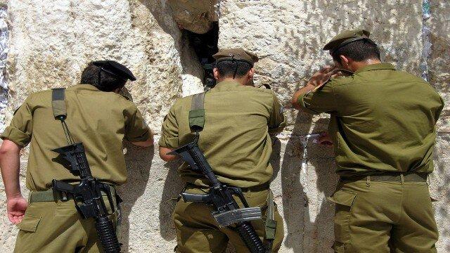 IDF-at-Wall-e1406575148452.jpeg