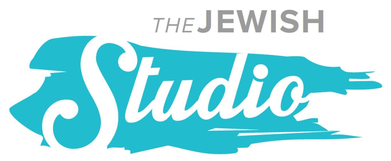 The Jewish Studio