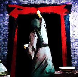at-the-door-blood-on-doorpost-1.png