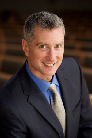 Cantor David Abramowitz